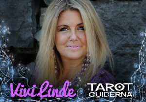 Vivi Linde Tarot