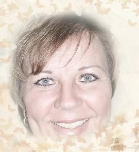 Profilbild till tarotguiden