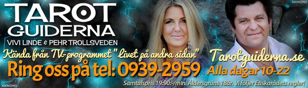 tarotguiderna-annons