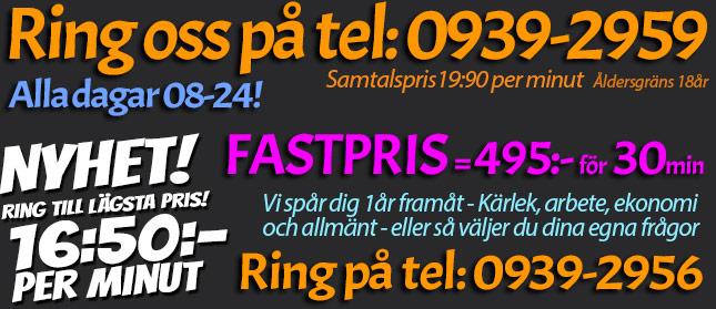 ring-tarotguiderna-fast-avgift