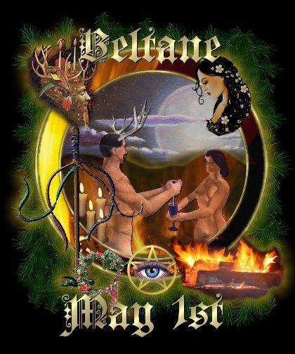Beltane1