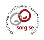 Logga_-CertifieradeHandledare (1)