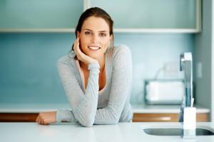 7 Tips för hur du kan höja din livskvalitet