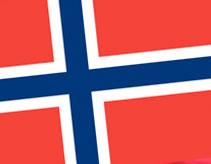 Norge Tarot