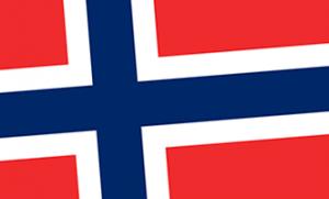 Ring Tarotlinjen från Norge