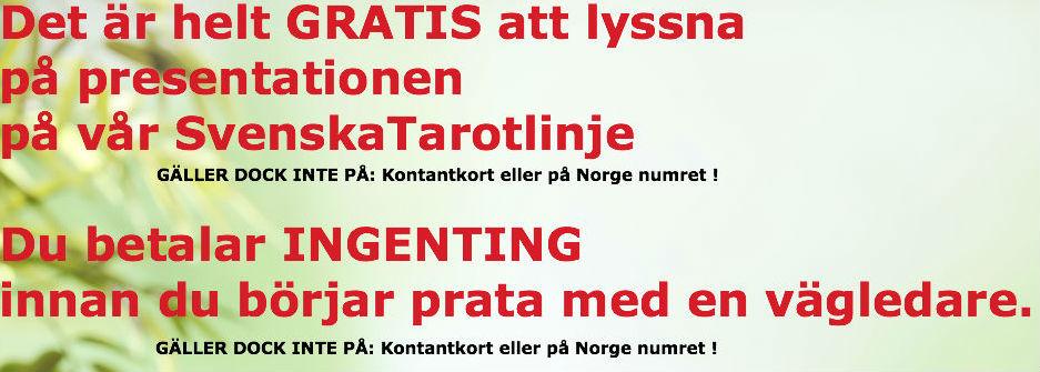 bästa kontantkort norge