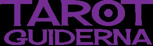 Tarotguiderna logo