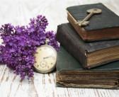 Meditation – Akasha krönikan – Kom i kontakt med Livets Bok