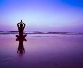 Att utvecklas andligt och medialt