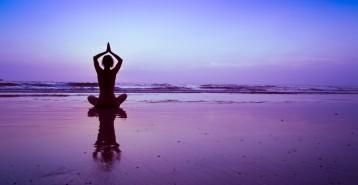 25 råd för att höja sin andliga utvecklingsnivå.
