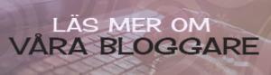 Våra bloggare