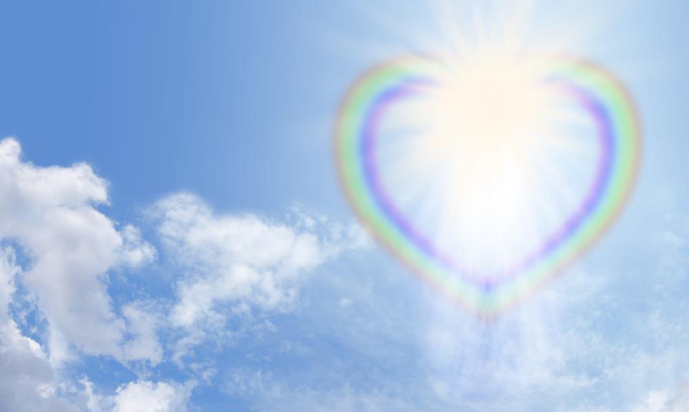 N det h gre medvetandet tarotguiderna vivi linde - 123rf image gratuite ...