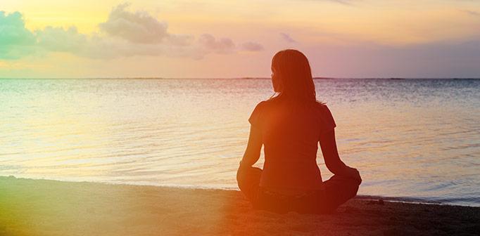 10 effektiva tips för att stressa mindre