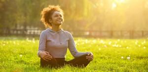 5 viktiga hälsoeffekter av yoga