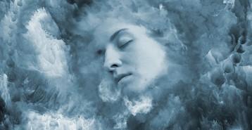 Förstå drömmarnas betydelse och utforska ditt inre