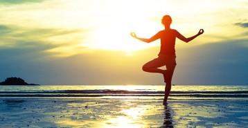 hela-kroppen-genom-yoga