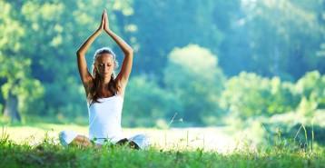 Så förändras du av regelbunden meditation