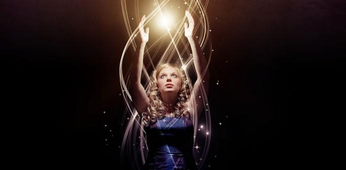 Vetenskapen bakom vår intuition