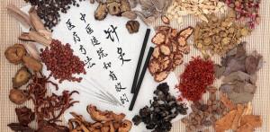 Vad är traditionell kinesisk medicin?
