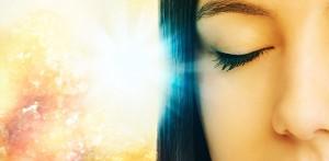 7 kännetecken vid ett spirituellt uppvaknande
