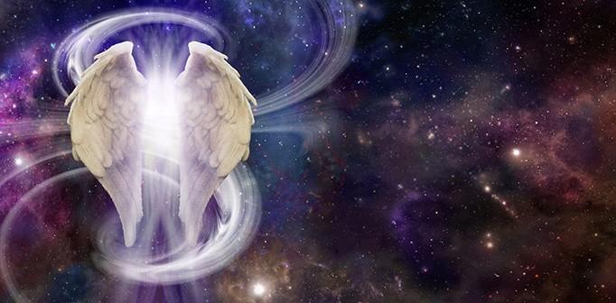 Spiritism genom historien
