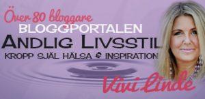 Bloggportalen Andlig Livsstil - Över 80 bloggare!