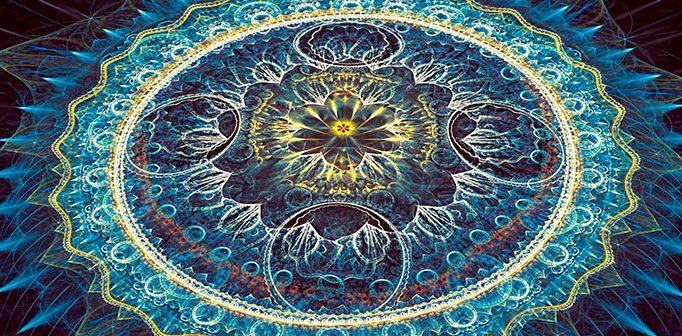 Helig geometri i kulturen