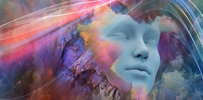 Lucida drömmar, klardrömmar – Tips på hur du övar upp förmågan