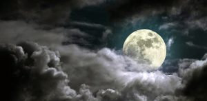 Månkalenderns funktion