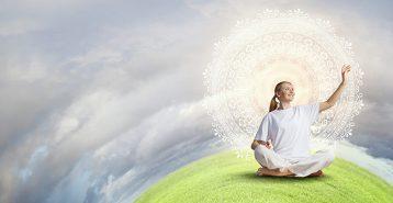 Transcendental meditation - Vad är det?