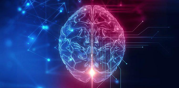 Vad är kollektivt medvetande?