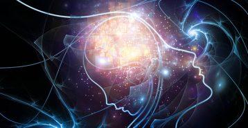 Vad är intuition?