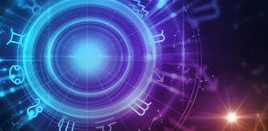 Alkemi som symbolisk riktning