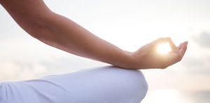 Fördelar med transcendental meditation