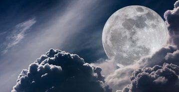 Månkalenderns historia