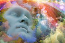 Vad är lucida drömmar?