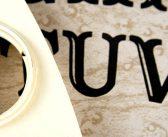 Vad är ouija?