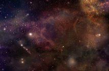 Astrologins historia