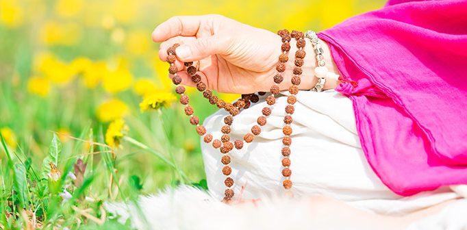 Vad är Mantra?