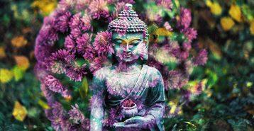 Om manipurachakra