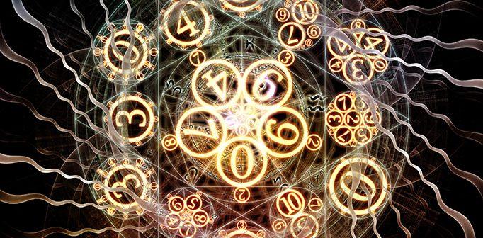 Numerologi - Räkna ut ditt personlighetstal och dess betydelse