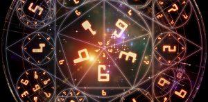 Numerologi - Vad är det?