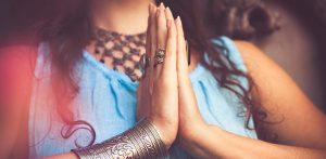 Om svadisthana chakra