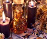 Wicca – Naturreligionen