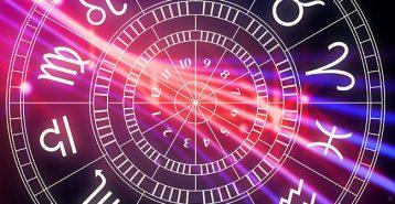 Numerologi - Räkna ut ditt personliga år och dess betydelse
