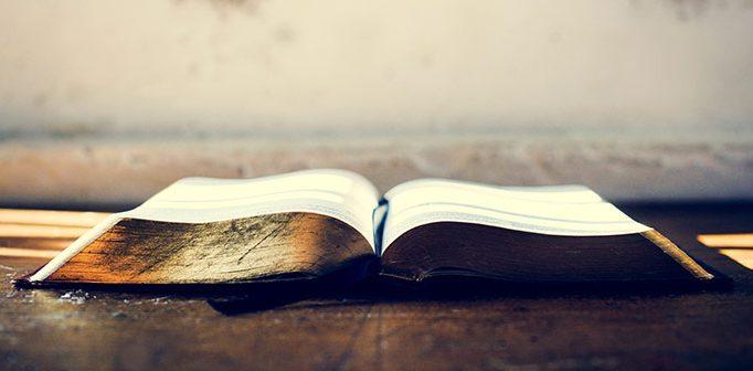 Betydelsen av - teism, ateism och agnosticism