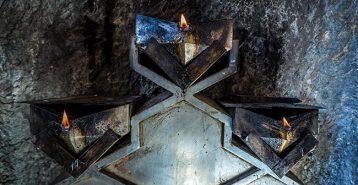 Zoroastrism