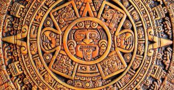 Allt du behöver veta om aztekerna