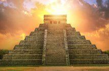 Mayakulturen