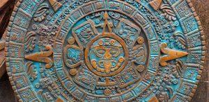 Vilka var aztekerna
